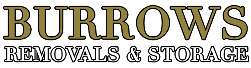 Burrows Removals and Storage